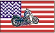 USA-Chopper